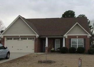 Casa en ejecución hipotecaria in Locust Grove, GA, 30248,  ABUNDANCE DR ID: P1529141