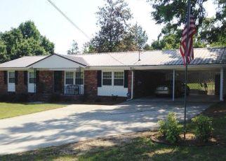 Casa en ejecución hipotecaria in Harlem, GA, 30814,  PASCHAL ST ID: P1529184