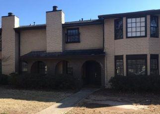 Casa en ejecución hipotecaria in Norcross, GA, 30092,  MADRID CIR ID: P1529231