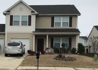 Foreclosure Home in Cabarrus county, NC ID: P1529254