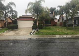 Casa en ejecución hipotecaria in Moreno Valley, CA, 92551,  ZHANA DR ID: P1529325