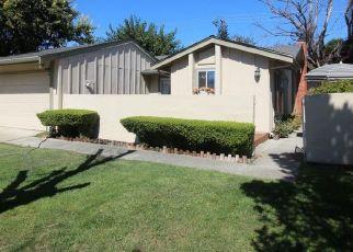 Casa en ejecución hipotecaria in San Jose, CA, 95123,  LANDAU CT ID: P1529352
