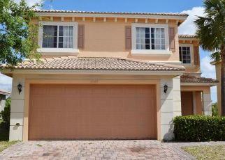 Casa en ejecución hipotecaria in Port Saint Lucie, FL, 34953,  SW PROVIDENCE PL ID: P1529382