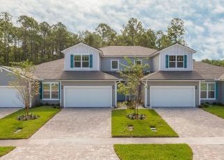 Foreclosure Home in Ponte Vedra, FL, 32081,  PINDO PALM DR ID: P1529431
