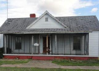 Casa en ejecución hipotecaria in Anderson, SC, 29624,  WELLINGTON ST ID: P1529464