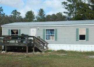 Casa en ejecución hipotecaria in Interlachen, FL, 32148,  MONTAGUE AVE ID: P1529577