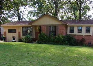 Foreclosure Home in Little Rock, AR, 72209,  ROSEWOOD DR ID: P1529590