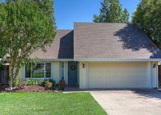 Casa en ejecución hipotecaria in Rocklin, CA, 95677,  PINNACLES DR ID: P1529660