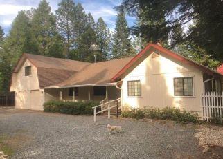 Casa en ejecución hipotecaria in Foresthill, CA, 95631,  HAPPY PINES DR ID: P1529663