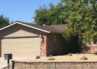 Casa en ejecución hipotecaria in Roseville, CA, 95661,  VISTA CREEK DR ID: P1529666