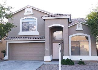 Casa en ejecución hipotecaria in Maricopa, AZ, 85138,  N HOWELL DR ID: P1529684