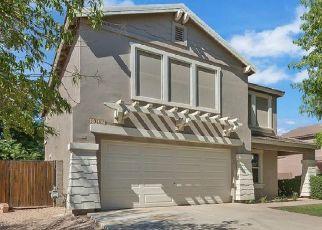 Casa en ejecución hipotecaria in Mesa, AZ, 85212,  E OLLA AVE ID: P1529694