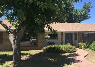 Casa en ejecución hipotecaria in Gilbert, AZ, 85234,  E CAMPBELL RD ID: P1529701