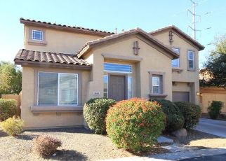 Foreclosure Home in Phoenix, AZ, 85042,  E MINTON ST ID: P1529717