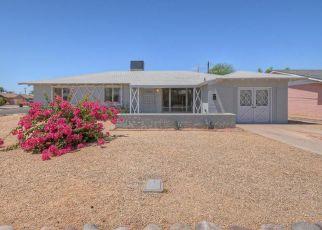 Casa en ejecución hipotecaria in Scottsdale, AZ, 85257,  E GRANADA RD ID: P1529719