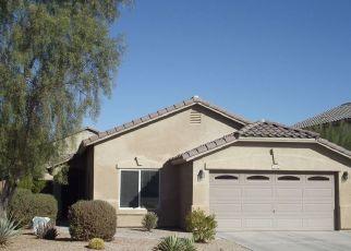 Casa en ejecución hipotecaria in Queen Creek, AZ, 85142,  W FIVE MILE PEAK DR ID: P1529720
