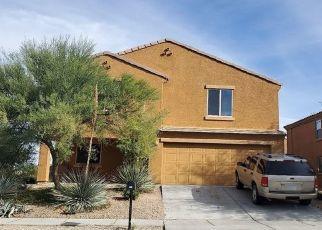 Casa en ejecución hipotecaria in Vail, AZ, 85641,  S JAFFEE DR ID: P1529730