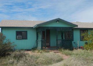 Casa en ejecución hipotecaria in Sahuarita, AZ, 85629,  S COUNTRY CLUB RD ID: P1529737