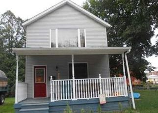 Casa en ejecución hipotecaria in Leechburg, PA, 15656,  KISKI AVE ID: P1530019