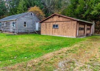Casa en ejecución hipotecaria in Armstrong Condado, PA ID: P1530028