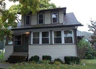 Casa en ejecución hipotecaria in Clarion Condado, PA ID: P1530029
