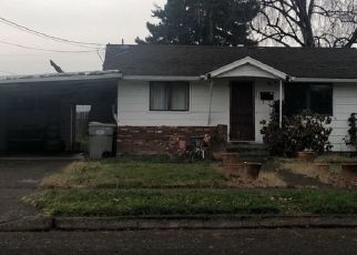 Foreclosure Home in Junction City, OR, 97448,  MAPLE ST ID: P1530117