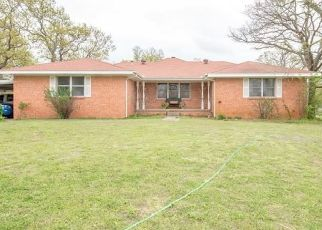 Foreclosure Home in Choctaw, OK, 73020,  S INDIAN MERIDIAN ID: P1530252
