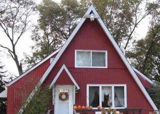 Casa en ejecución hipotecaria in Knox Condado, OH ID: P1530376