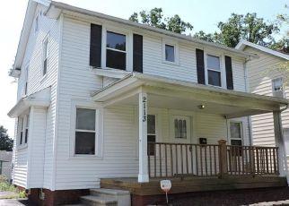 Casa en ejecución hipotecaria in Toledo, OH, 43613,  MANSFIELD RD ID: P1530412