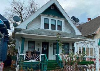Casa en ejecución hipotecaria in Toledo, OH, 43610,  W CENTRAL AVE ID: P1530416