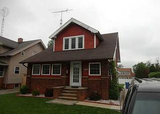 Casa en ejecución hipotecaria in Toledo, OH, 43611,  116TH ST ID: P1530440