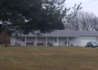 Foreclosure Home in Pendleton, IN, 46064,  S 600 W ID: P1530504