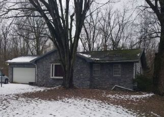 Foreclosure Home in Bristol, IN, 46507,  MARK DR ID: P1530523