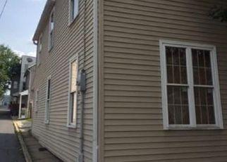 Casa en ejecución hipotecaria in Bethlehem, PA, 18018,  E UNION BLVD ID: P1530598