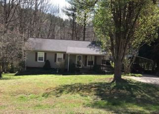 Foreclosure Home in North Wilkesboro, NC, 28659,  MILL RIDGE RD ID: P1530775