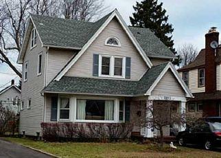 Casa en ejecución hipotecaria in Rochester, NY, 14622,  TITUS AVE ID: P1530981
