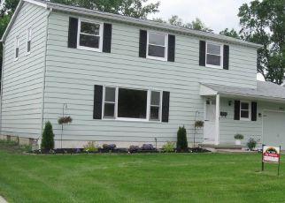 Casa en ejecución hipotecaria in Grand Island, NY, 14072,  SHEREE DR ID: P1530995