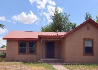 Casa en ejecución hipotecaria in Tularosa, NM, 88352,  ROSE ST ID: P1531012