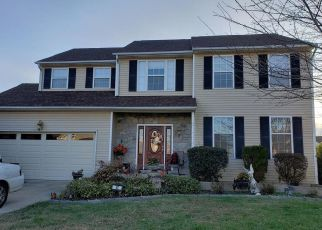 Foreclosure Home in Bear, DE, 19701,  LOCHVIEW DR ID: P1531205