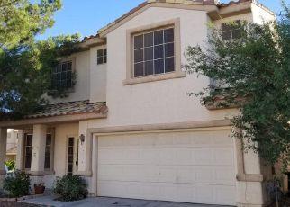 Casa en ejecución hipotecaria in Las Vegas, NV, 89131,  SOUR GUM CT ID: P1531310