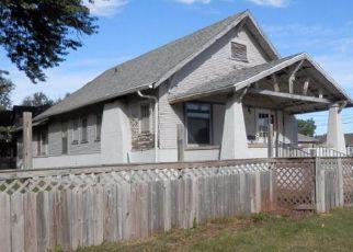 Foreclosure Home in Hastings, NE, 68901,  N ELM AVE ID: P1531338