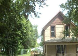 Foreclosure Home in Auburn, NE, 68305,  M ST ID: P1412696