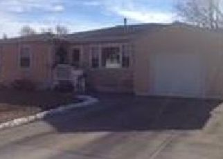 Foreclosure Home in Columbus, NE, 68601,  9TH ST ID: P1531344