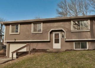 Foreclosure Home in Elkhorn, NE, 68022,  RAMBLEWOOD DR ID: P1531358