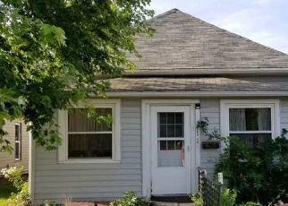 Foreclosure Home in Auburn, NE, 68305,  10TH ST ID: P1531379