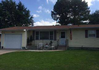 Foreclosure Home in Grand Island, NE, 68803,  W 16TH ST ID: P1531383