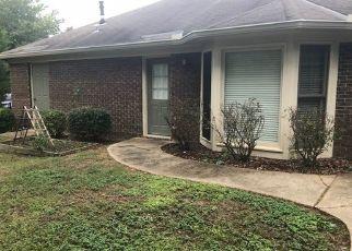 Casa en ejecución hipotecaria in Columbus, GA, 31909,  RETRIEVER CT ID: P1531390