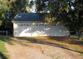 Casa en ejecución hipotecaria in Germantown, OH, 45327,  HETZLER RD ID: P1531406