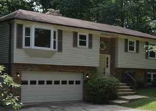 Casa en ejecución hipotecaria in Burtonsville, MD, 20866,  ATHEY RD ID: P1531413