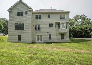 Casa en ejecución hipotecaria in Brookeville, MD, 20833,  GOLD MINE RD ID: P1531417